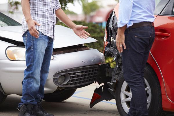 insurance claims norwood