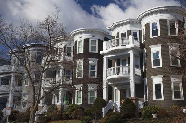 renters insurance norwood