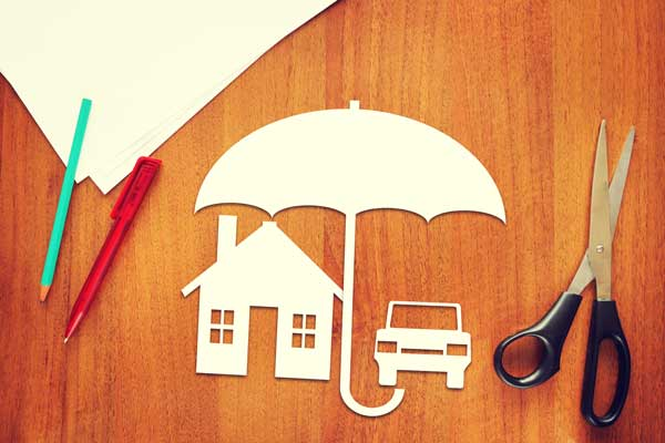 umbrella insurance norwood